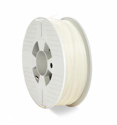 Verbatim 55326 PLA filament 2.85 mm 1 kg Naturlig