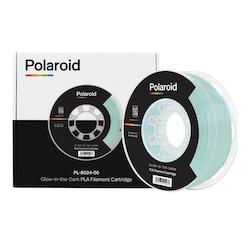 Polaroid PL-8024-00 PLA filament 1.75 mm 1 kg Fluoriserande