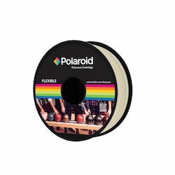 Polaroid PL-8501-00 Flexibel polyester filament 1.75 mm 1 kg Naturlig