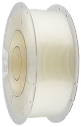 Prima PC-EPLA-175-1000-TN PLA filament 1.75 mm 1 kg Transparent