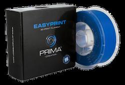 Prima PC-EPLA-175-1000-BL PLA filament 1.75 mm 1 kg Blå