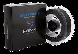 Prima PC-EPLA-175-0500-BK PLA filament 1.75 mm 0.5 kg Svart