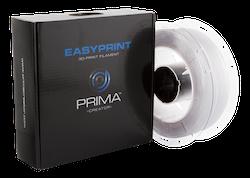 Prima PC-EPLA-175-0500-WH PLA filament 1.75 mm 0.5 kg Vit