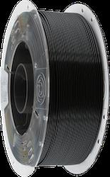 Prima PC-EPETG-175-1000-SBK PET-G filament 1.75 mm 1 kg Svart