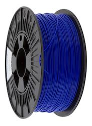 Prima PV-PLA-175-1000-BU PLA filament 1.75 mm 1 kg Blå