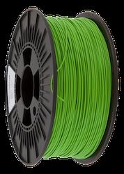 Prima PV-PLA-175-1000-GN PLA filament 1.75 mm 1 kg Grön