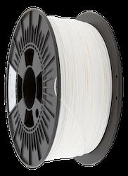 Prima PV-PLA-175-1000-WH PLA filament 1.75 mm 1 kg Vit