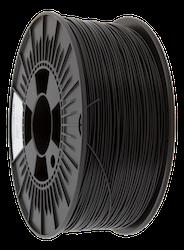 Prima PV-PLA-175-1000-BK PLA filament 1.75 mm 1 kg Svart