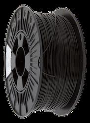 Prima PV-ABS-175-1000-BK ABS filament 1.75 mm 1 kg Svart
