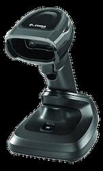 Zebra DS8178 2D streckkodsskanner