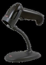 Honeywell Voyager 1250g 1D Streckkodsläsare