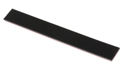 RS Pro 846-339 Magnetisktejp med klisterbaksida 100mm x 12mm x 2.3mm 10-pack