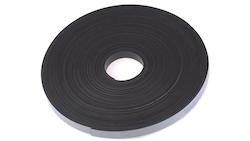 Eclipse FM660 Magnetisktejp med klisterbaksida 7.5mm x 0.75mm 10m
