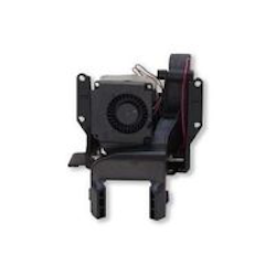 MakerBot Replicator Z18 Carriage Assembly