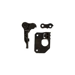 MakerBot Replicator 2 Extruder Upgrade Complete Kit