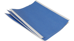 MakerBot Precut Blue Tape (5th Generation) 10-pack