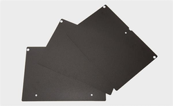 MakerBot Replicator+ Grip Build Surface Tapes 3-pack