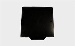 MakerBot Replicator Z18 Build Plate 3-pack
