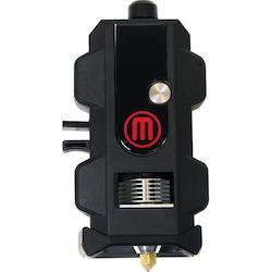 MakerBot Smart Extruder+ (Replicator, Replicator Mini, Replicator+, Replicator Mini+)