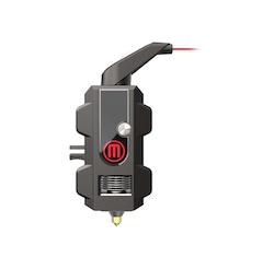 MakerBot Smart Extruder+ Replicator Z18