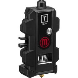 MakerBot Tough Smart Extruder+ Replicator+