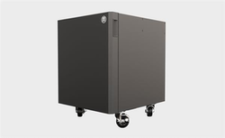 MakerBot Replicator Z18 Filament Cart