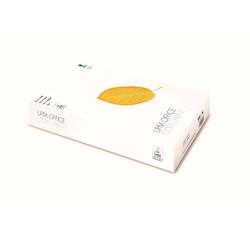 Mayer UPM Office papper A4 80g vit hålat 500/fp