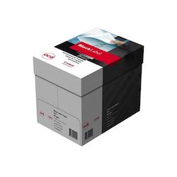 Canon Black label zero papper A4 80g vit 2500/fp
