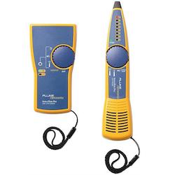 Fluke MT-8200-60-KIT IntelliTone Pro 200 LAN Kit