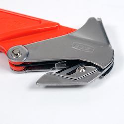NT-Cutter Kartongkniv R-1200