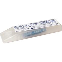 NT-Cutter Knivblad för Q-100P 2-Pack