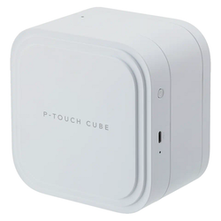Brother PT-P910BT P-Touch CUBE Pro