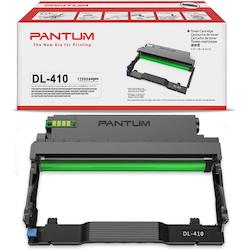 Pantum DL-410 original trumenhet