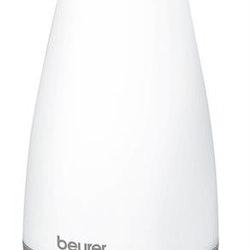 Luftfuktare - Beurer LA 30