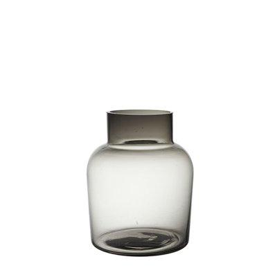 Jar glasvas