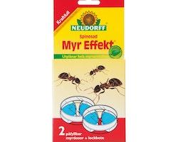 Myr Effekt - Neudorff