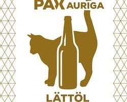 Auriga - Pax Brygghus