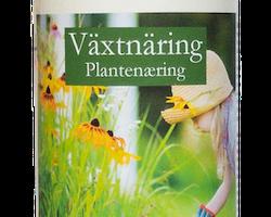 Växtnäring - Emmaljunga