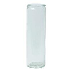 Bett glass