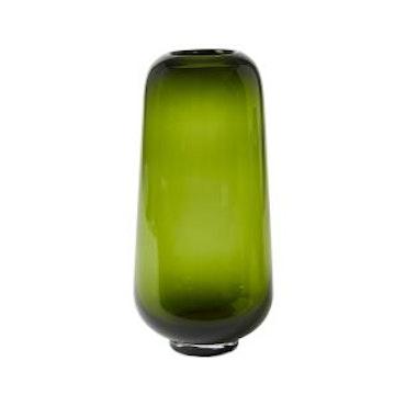 Cylindervas - Dark Green