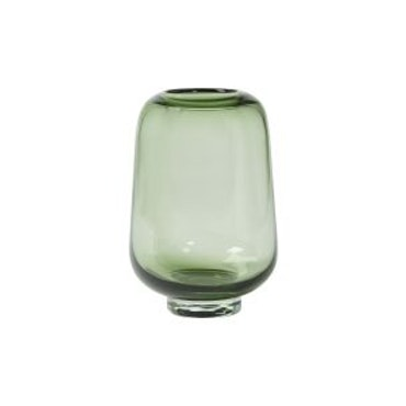 Cylindervas - Light green