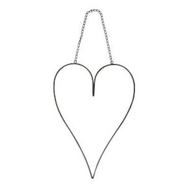 Hjärta - Hänge