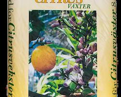 Emmaljunga - Citrusjord 8Liter