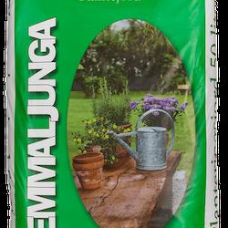 Emmaljunga - Planteringsjord 50L