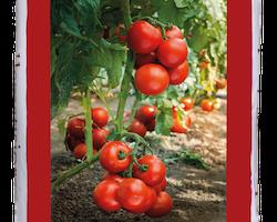 Emmaljunga - Tomatjord 18L