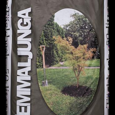 Emmaljunga - Täckbark 50L