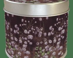 Doftljus - Vanilj