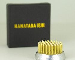 Hanataba - Kenzan - 34mm