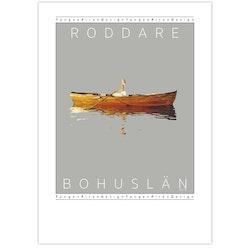 Poster Roddare