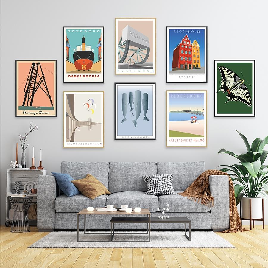 Förslag på hängningcta image